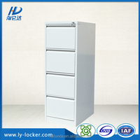 steel filing cabinet specifications free standing cabinet drawer
