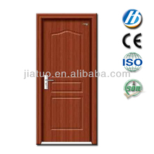 p-47 Top quality competitive price teak wood main entrance doors