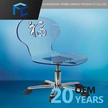 Good Prices Customized Acrylic Furniture Arabic Style