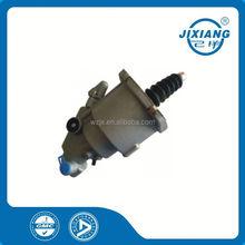 9308-621c delphi control valve /valve core /diaphragm valve pneumatic actuator 628260AM/627669AM 1395608/1395608/ 1443524