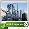 New! 2015 Mingchen MVR Evaporator