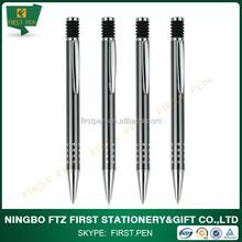 China Supplier Ballpoint Pen Parts