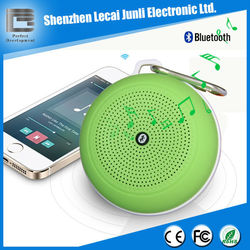 Bass amplifier wireless bluetooth microphone speaker with TF slot