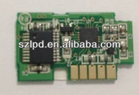 Reset chip for Samsung CLT-504 HOT !!!
