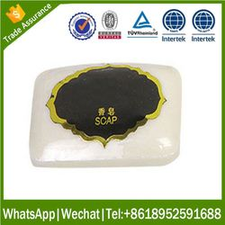 Cheap wholesale Pure Natural slimming and firming soap suppliers