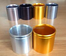 Customize high quality aluminum cnc machining aluminum parts, cnc machining center/service