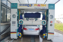Rollover Car Washing Machine, Rollover Carwash Machines, Rollover Car Wash Equipment