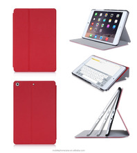 Cheap Price Good Quality Premium PU Leather Case For Ipad Mini 4