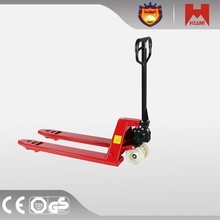 gasoline forklift truck construction various types of wheel barrow