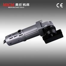 Precise straight mill chamfer in china MR-R100