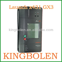 [LAUNCH DISTRIBUTOR] 2013 Global Version Launch X431 IV Master 100% Original Auto Diagnostic Tool Free Update On-Line DHL Free