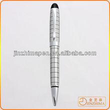 Classic Series metal ballpoint pen customised pen