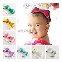 Children'S Hair Pieces Wholesale 99