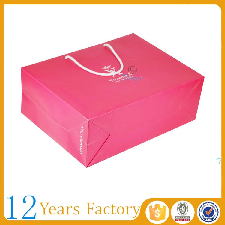 paper bag 253-03