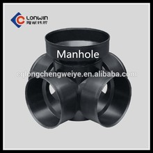 ppr pipe cutter high quality anti-corrosion fiberglass grating with high quality plastic water meter box manhole cover