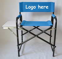 Foldable outdoor chair,sports,yard,camping,fishing,party,picnics,patio,porch