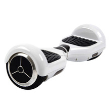 Discount Sales For S & Electric Unicycle Mini Scooter Self Balancing scooter 2 wheels