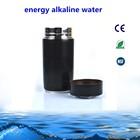 portable máquina de água alcalina