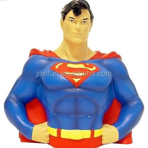 superman coin bank.jpg