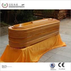 burial ground blu ray cardboard pet coffin