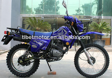 Factory motocicleta best price chinese dirt bikes sale import dirt bike ZF250GY-4