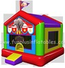 discount inflatable house used commercial jumping castle F1144