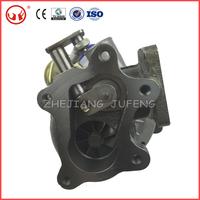 china turbocharger RHF5 8973311850 turbo kit engine Trooper 4JB-1TC 2.8L diesel turbo kits oem VB420076