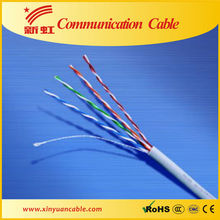 ccs wire cabling network cable brands