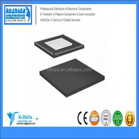 wholesale chips PM6650(CD90-V9925-1MTR) QFN