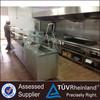 Luxury Restaurant Appliances
