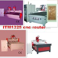 Leading Quality CNC Machine For woodworking