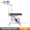 Ultra Stable Electric Lifting Dog Grooming Table FT-809