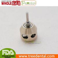 Y-R-H4 Floder Cartridge for SEA-F1-1-TP Torque Head Push button High Speed Handpiece parts of dental handpiece