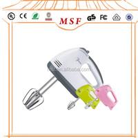 Professional Hot Sales Kitchen Food Mixer Hand Mixer
