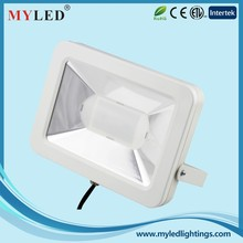 Patent Design Industrial Lighting 30w IP65 Waterproof Portable Flood Light LED