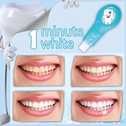 Companies looking for distributors in india Dental equipment