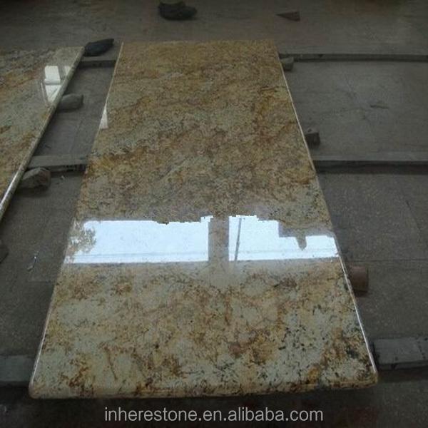 brazilian granite colors (3).jpg