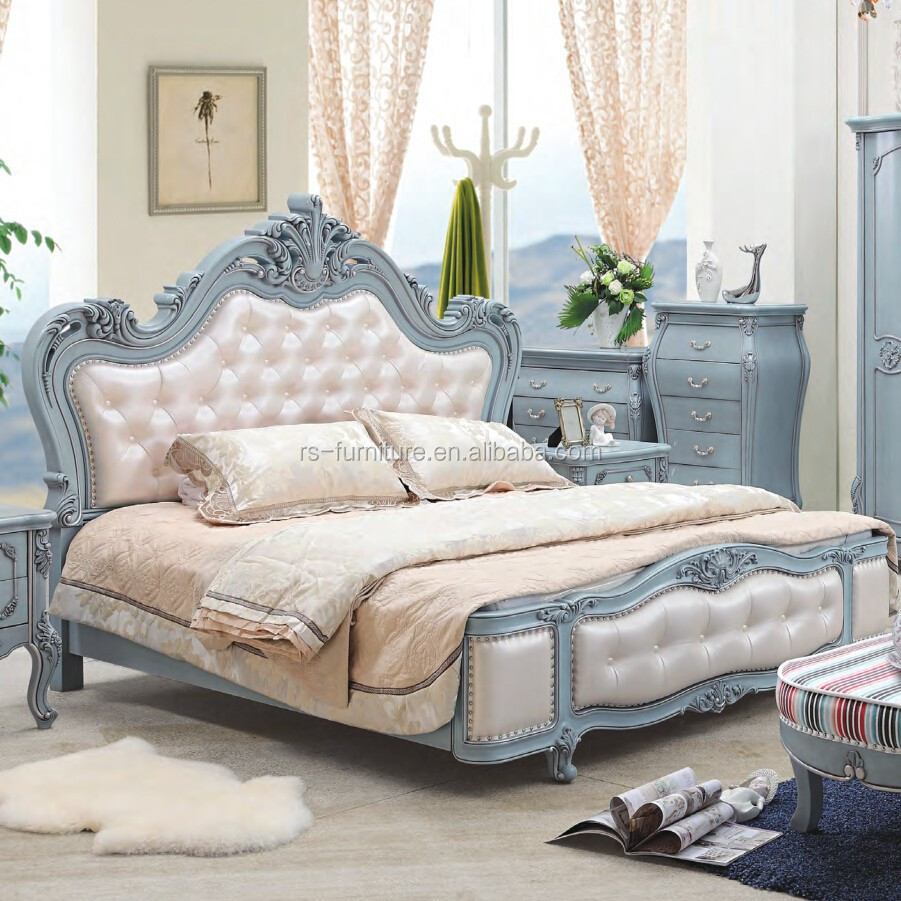 Bedroom Furniture Sets Discount - Buy Hot Sale Bedroom Furniture Sets ...