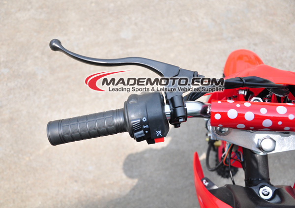dirt bike detail red 1.jpg