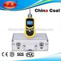 Precio más bajo amoniaco ( NH3 ) detector de gas portátil precio