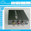 /p-detail/HD-Vedio-del-convertidor-AV-al-convertidor-de-HDMI-Audio-300001073362.html