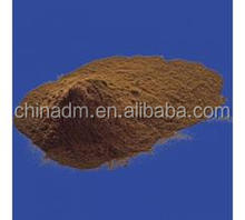 china laccase with cheap price, laccase enzyme
