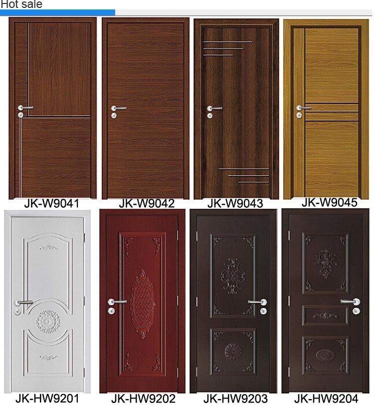 Single main door designs joy studio design gallery for Single wooden door designs 2016
