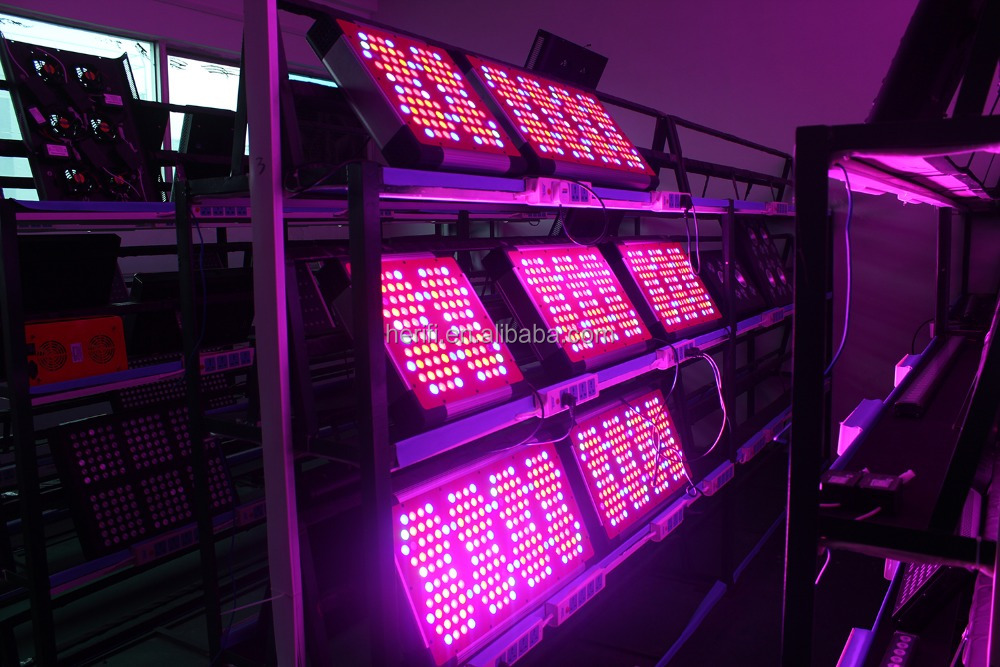 LED GROW LIGHT 2.jpg