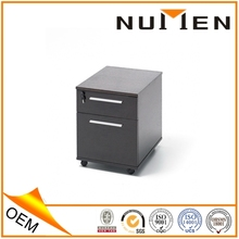 modern office furniture combination lock filing cabinet