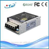 100% good quality thermaltake power supply calculator