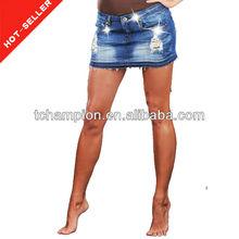 ( #tg019s) 2013 me falta de diamantes de imitación chicas sexy falda corta