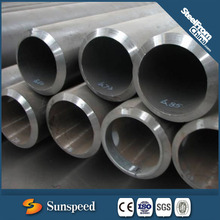 api 5l x52 seamless line pipe price/30 inch seamless steel pipe