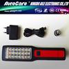 Top Quality Automotive Tool car/auto led brake lamp china