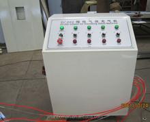 Argon Gas Detector Machine for Insulated Glazed